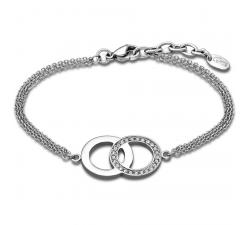 Bracelet acier LOTUS STYLE LS1913-2/1
