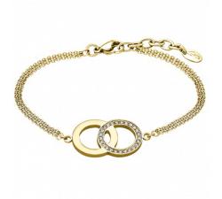 Bracelet acier LOTUS STYLE LS1913-2/3