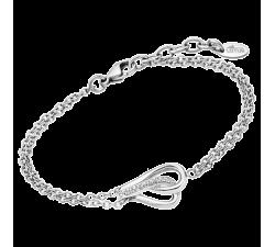 Bracelet acier LOTUS STYLE LS1945-2/1