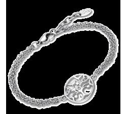 Bracelet acier LOTUS STYLE LS2084-2/1