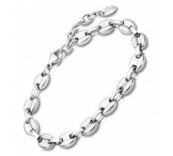 Bracelet acier LOTUS STYLE LS2124-2/1
