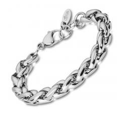 Bracelet acier LOTUS STYLE LS2127-2/1