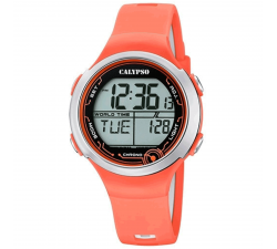 Montre Calypso enfant Digital crush K5799/2