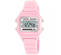 Montre Calypso enfant Digital crush K5802/3