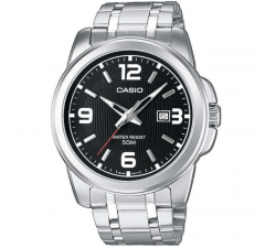 Montre CASIO COLLECTION MTP-1314PD-1AVEF