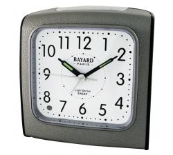 Réveil BAYARD ST118.19