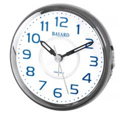 Réveil BAYARD ST869.9