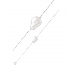 Bracelet GO Mademoiselle argent 925/1000 601529