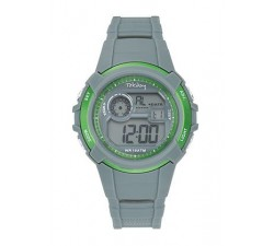 Montre junior TEKDAY 654691