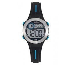Montre junior TEKDAY 654693
