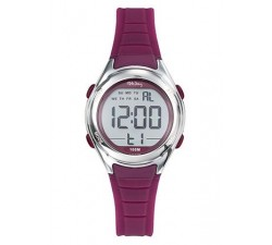 Montre junior TEKDAY 654715