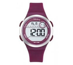 Montre junior TEKDAY 654723