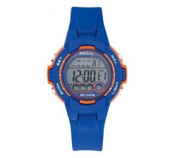 Montre junior TEKDAY 654728