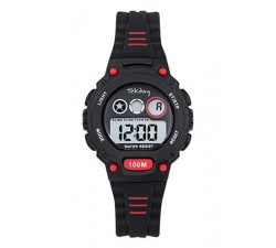 Montre junior TEKDAY 654731