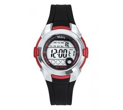 Montre junior TEKDAY 654734