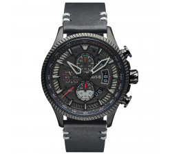 Montre AVI-8 Hawker Hunter | AV-4064-05