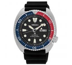 Montre homme Seiko Prospex Automatique Diver's 200M SRPE95K1
