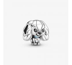 Charm Disney La Belle en Argent 925/1000 Pandora 799386C01