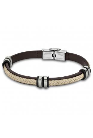 Bracelet Lotus style de la collection Urban style