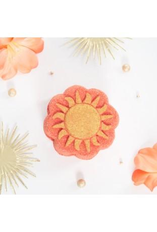 Boule de Bain Sunbath (Boucles d'oreilles) Jewel Candle 228370FR