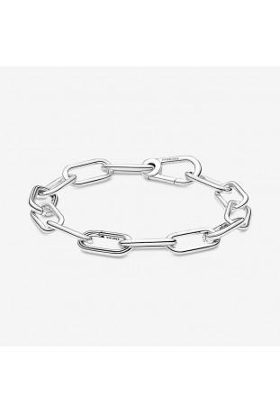 Bracelet Pandora Link Pandora ME 599588C00