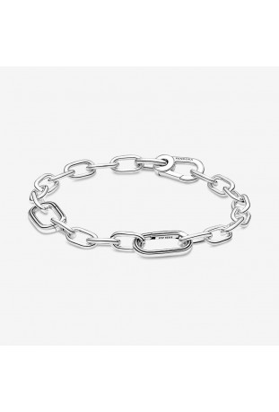 Bracelet Pandora Link Pandora ME 599662C00