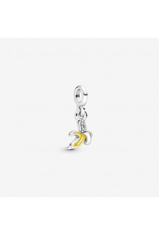 Mini dangle Banane Pandora ME 799673C01