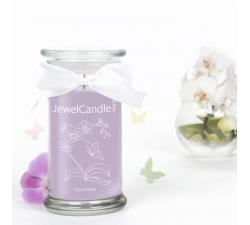 Bougie Thai Orchid (Boucles d'oreilles) Jewel Candle 201238FR-B