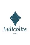 INDICOLITE-PARIS