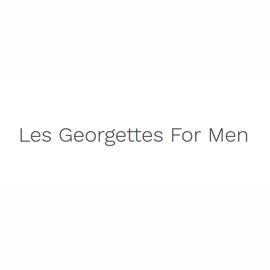 Les Georgettes for men
