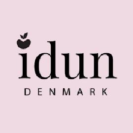 IDUN DENMARK
