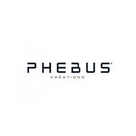 PHEBUS CREATIONS