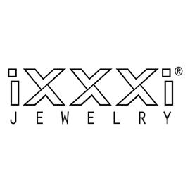 Ixxxi
