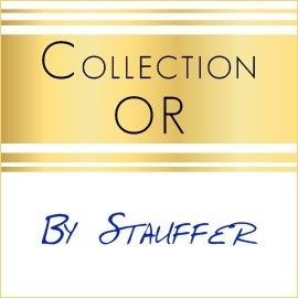 OR by Stauffer