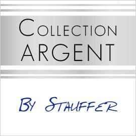 ARGENT by Stauffer